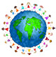 international.espavo.org Mobile Logo