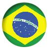 Português / Brasileiro